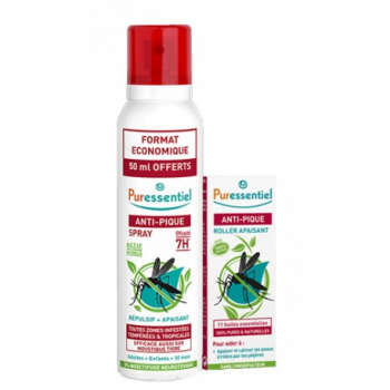 duo-spray-roll-on-anti-pique-repulsif-apaisant-puressentiel