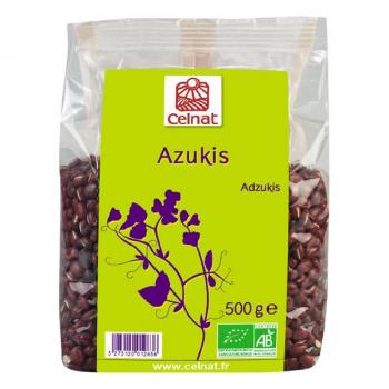CELNAT - AZUKIS