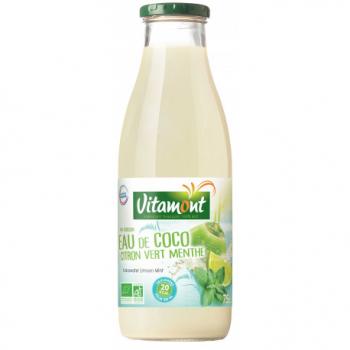 eau-de-coco-citron-vert-menthe-vitamont
