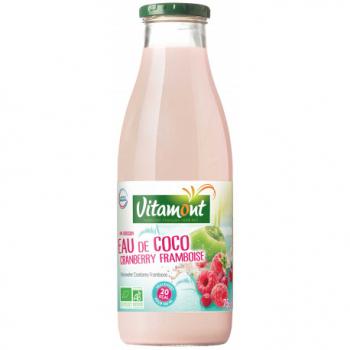 eau-de-coco-cranberry-framboise-vitamont