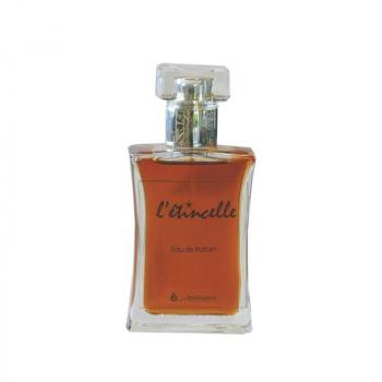 eau de parfum etincelle run'essence 50ml