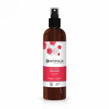 eau-florale-de-geranium-bio-astringeante-et-purifiante-200ml