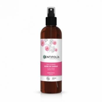 eau-florale-de-rose-de-damas-bio-sublimatrice-200ml