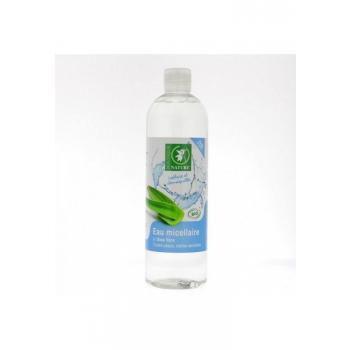 eau-micellaire-aloe-vera-ID_5130020