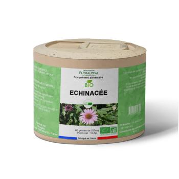 Echinacee-BIO-60-gelules-GE-BUECH-060