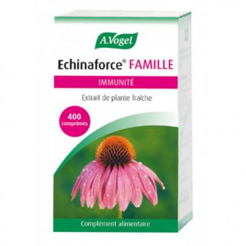 echinaforce-famille-vogel