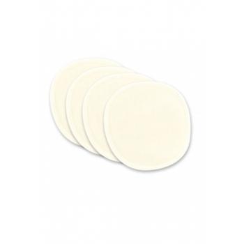 eco-lingettes-demaquillantes-lavable-miss-w-ID_315012