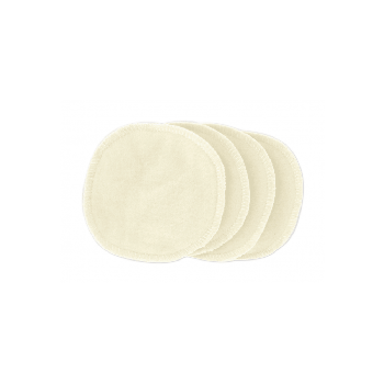 eco-lingettes-demaquillantes-lavable-miss-w-ID_315012