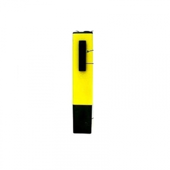 pH-mètre portatif