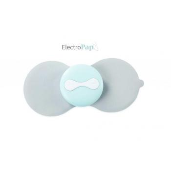 ElectroPap' - Papillon d'électrostimulation