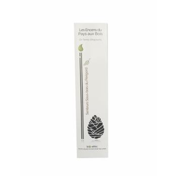 Encense naturel - Sous-Bois du Périgord