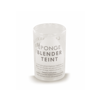 eponge-blender-fond-teint-miss-w-ID_411224