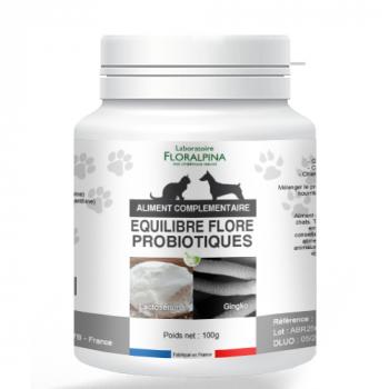 Equilibre-Flore-probiotique-100g-A-PCPDREQUFLO-100