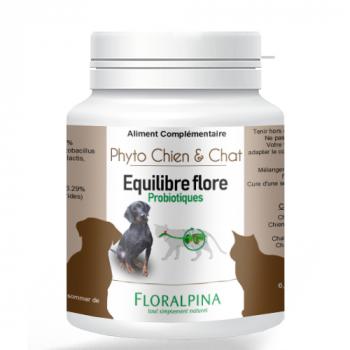 equilibre-flore-probiotique-30g-chien-et-chat