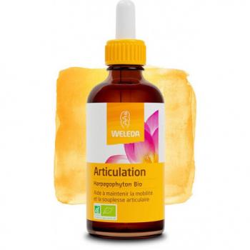 extrait-articulation-bio-weleda