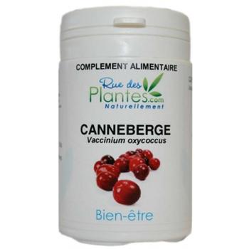 Canneberge-extrait-120-gelules