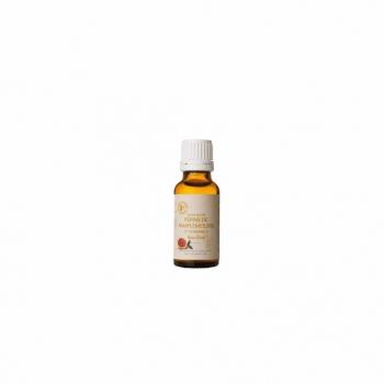 Extrait de Pépins de Pamplemousse + Vitamine C 10 ML