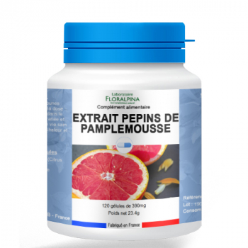 120-gelules-pepin-de-pamplemousse-extrait-1