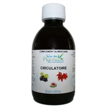 Extrait-hydroglycrine-circulatoire-1