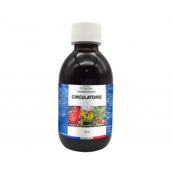 Extrait-hydroglycerine-Circulatoire-200ml-1