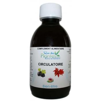 Extrait-hydroglycrine-circulatoire-2