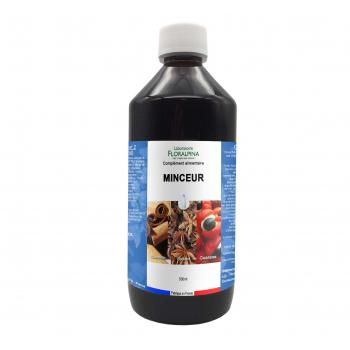 Extrait-hydroglycerine-Minceur-500-ml-1-1