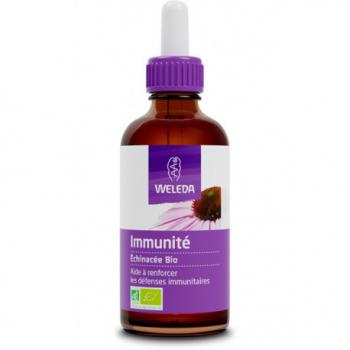 extrait-immunite-bio-weleda