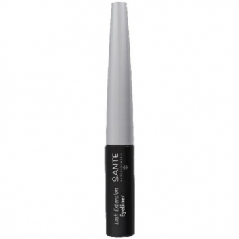 eyeliner-n2-black-sapphire-sante-naturkosmetik
