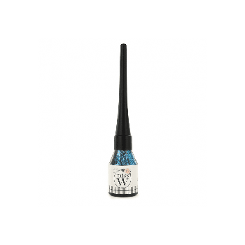 eyeliner-paillete-20-stars-ID_312320