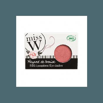 fard-paupiere-73-rose-nacre-ID_311073