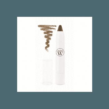 fard-paupieres-bio-twist-bronze-78-ID_311078