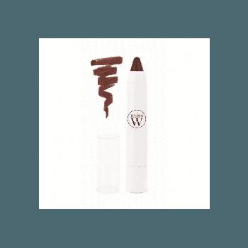 fard-paupieres-bio-twist-marron-79-ID_311079
