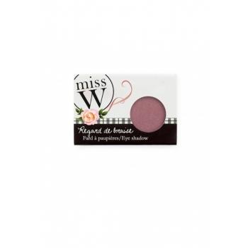 fard-paupieres-bio-miss-w-violet-clair-ID_311005