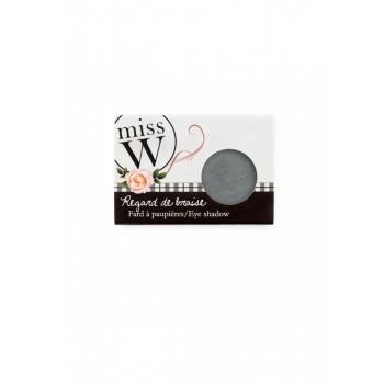 fard-paupieres-bio-miss-w-gris-ID_311009
