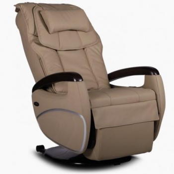 Fauteuil de massage Easy Mass