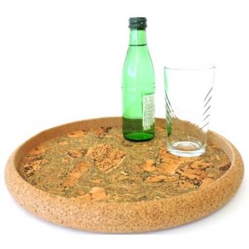 Plateau de table Eco-Déco