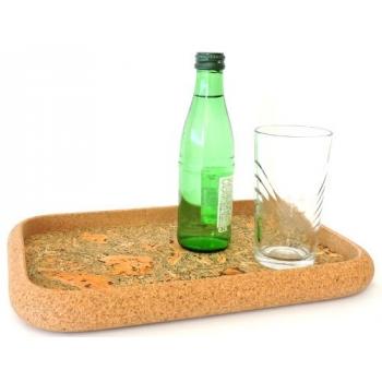 Plateau de table Eco