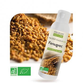 macerat-huileux-fenugrec-bio