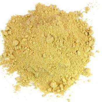 Fenugrec en poudre sachet de 100g