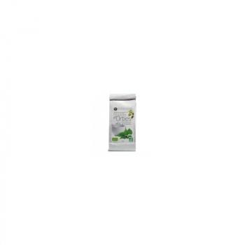 feuilles-d-ortie-bio-45gr-ethnoscience