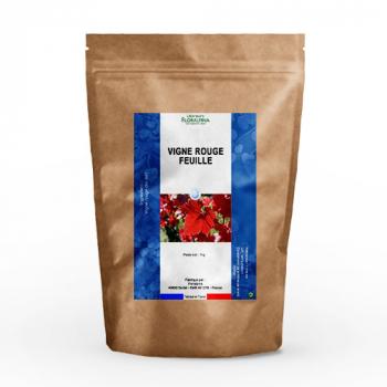 feuilles-de-vigne-rouge-1kg