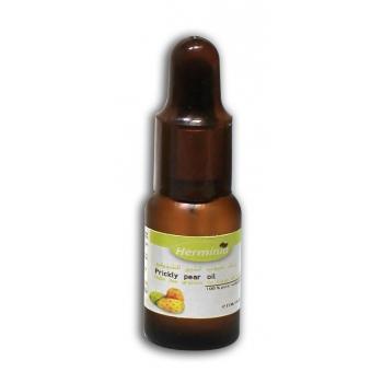 Huile végétale de pépins de figue de Barbarie 15 ml