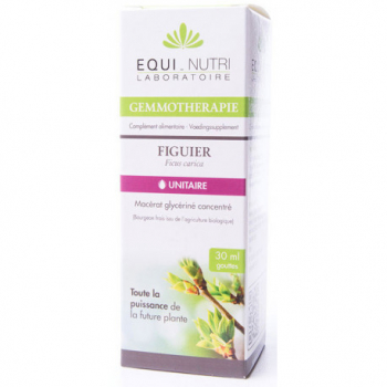 figuier-macerat-glycerine-bio-equi-nutri