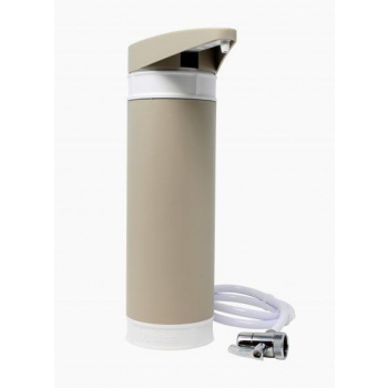 Filtre eau pure Doulton Filtadapt Beige avec BioTech M12