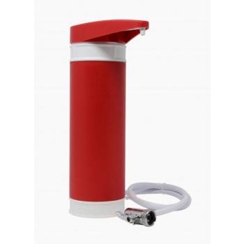 Filtre eau pure Doulton Filtadapt Rouge avec BioTech M12