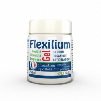 Flexilium GEL - LT Labo - 250 ml