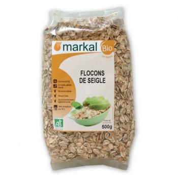 flocons-de-seigle-markal