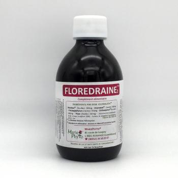 FloreDraine-2-250-ml-L-MPFLOREDRAINE-250-1