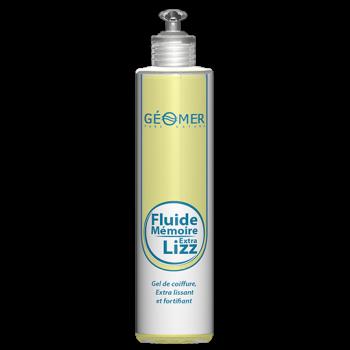 Fluide Mémoire Extra Lizz - Flacon 200 ml