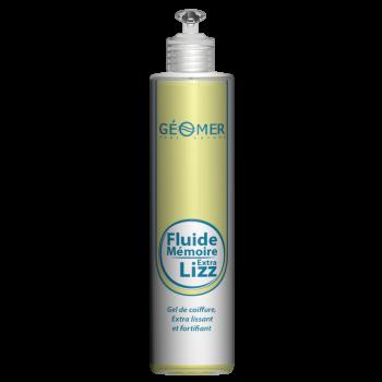Fluide Mémoire Extra Lizz - Flacon 100 ml